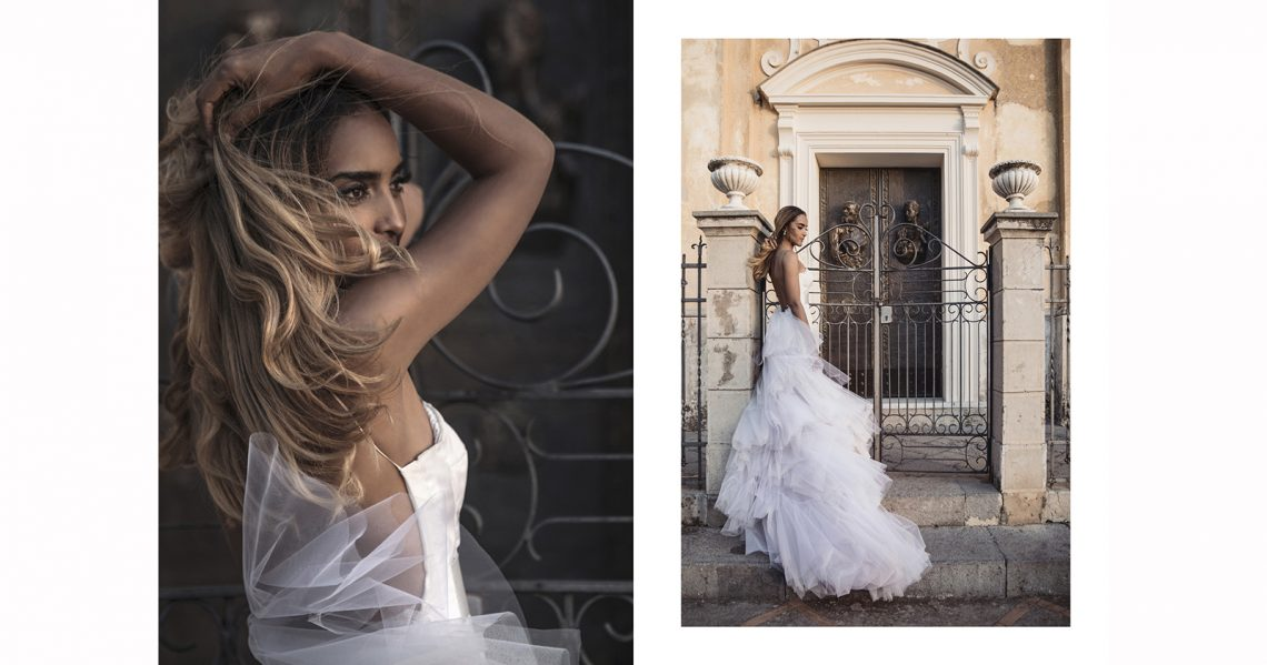 wedding photographer ravello_0017