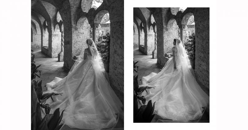 wedding photographer ravello_0023