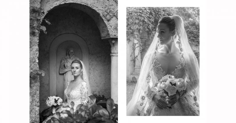 wedding photographer ravello_0024