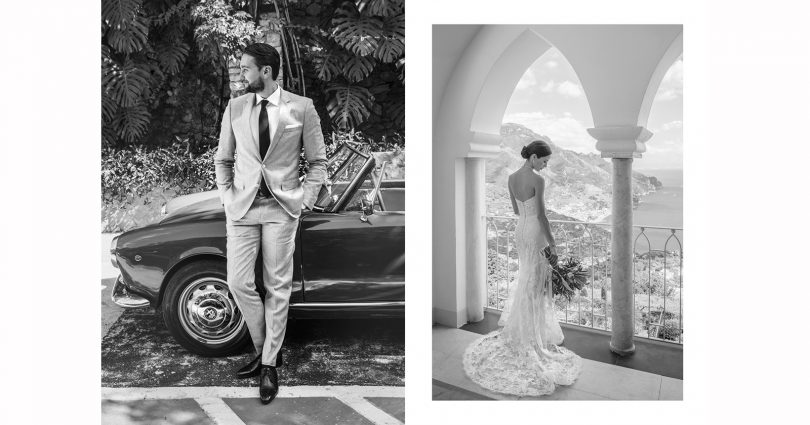 wedding photographer ravello_0031