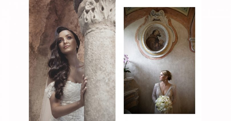 wedding photographer ravello_0034