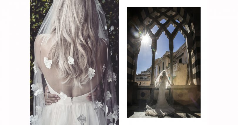 wedding photographer ravello_0037