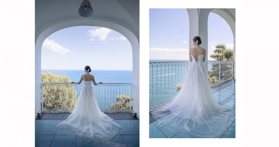 wedding photographer ravello_0038