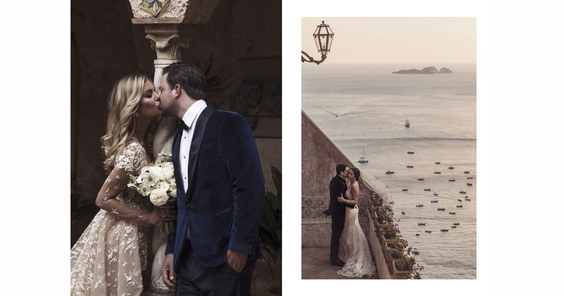wedding photographer ravello_0041