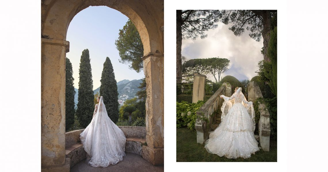 wedding photographer ravello_0044