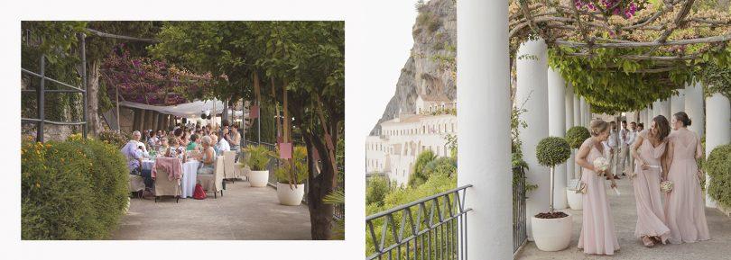 Grand_hotel_convento0032
