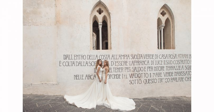 bridal fashion shoot amalfi coast_0001