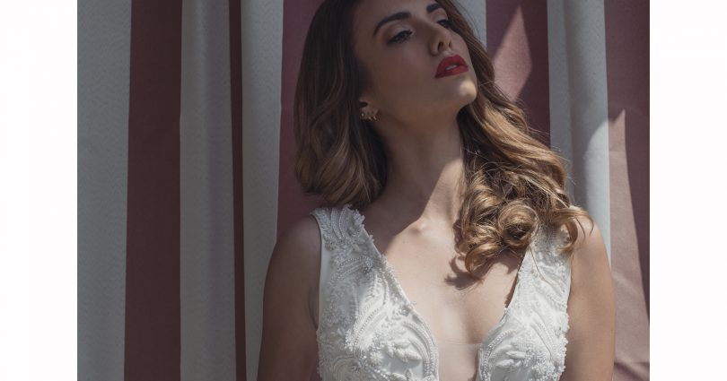 bridal fashion shoot amalfi coast_0003