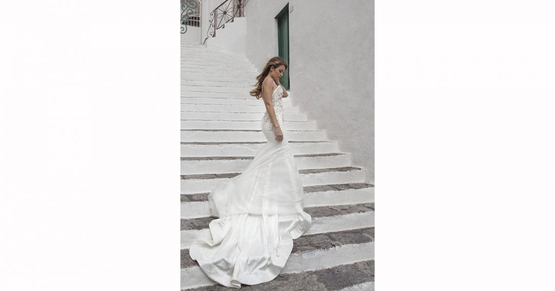 bridal fashion shoot amalfi coast_0008
