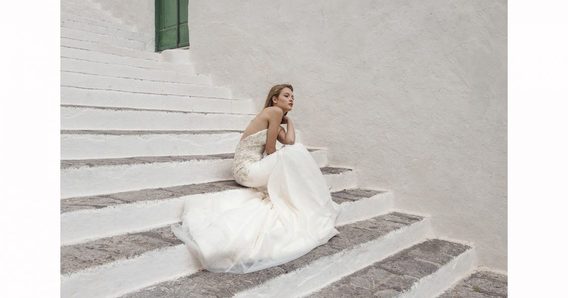 bridal fashion shoot amalfi coast_0009