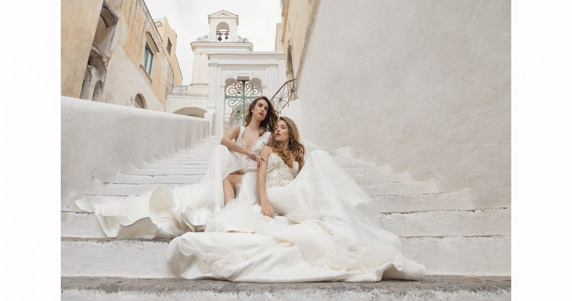 bridal fashion shoot amalfi coast_0010