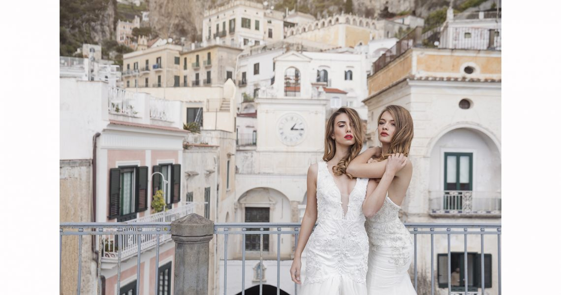 bridal fashion shoot amalfi coast_0012
