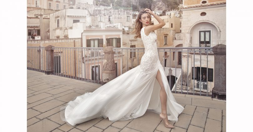 bridal fashion shoot amalfi coast_0013