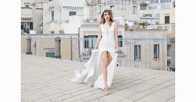 bridal fashion shoot amalfi coast_0014
