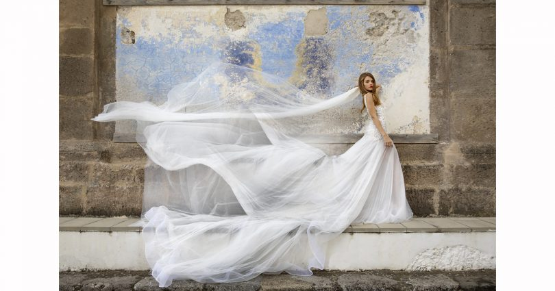 bridal fashion shoot amalfi coast_0018