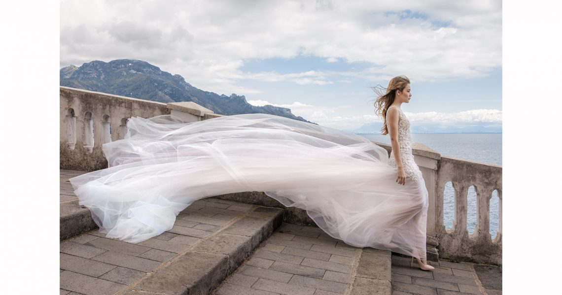 bridal fashion shoot amalfi coast_0020