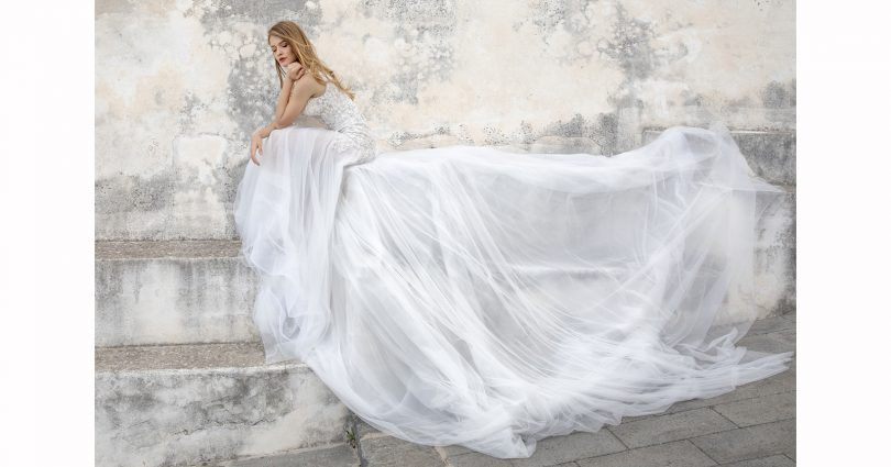 bridal fashion shoot amalfi coast_0022