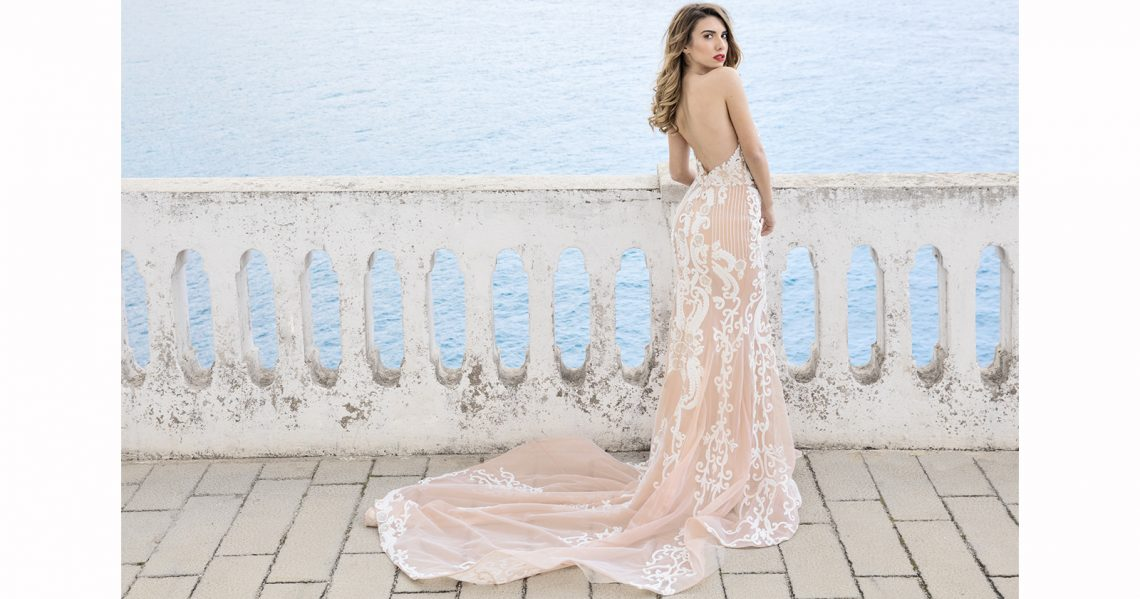 bridal fashion shoot amalfi coast_0024