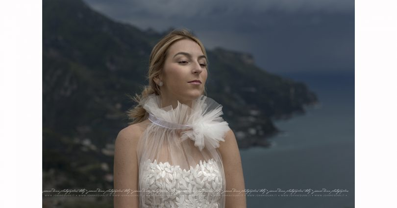 wedding photographer ravello_0001