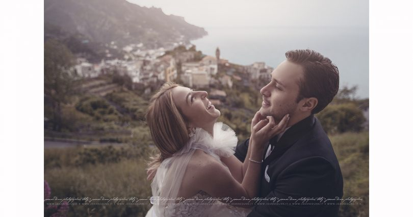 wedding photographer ravello_0006