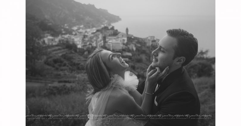 wedding photographer ravello_0007