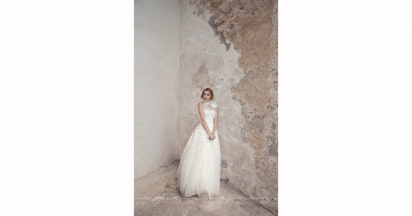 wedding photographer ravello_0008