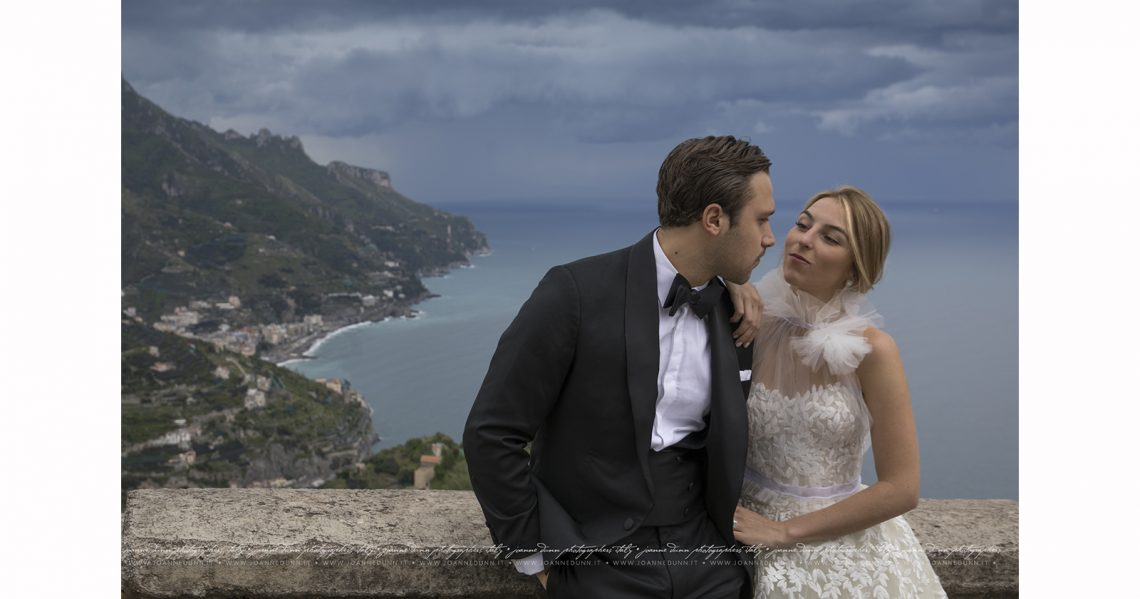 wedding photographer ravello_0014