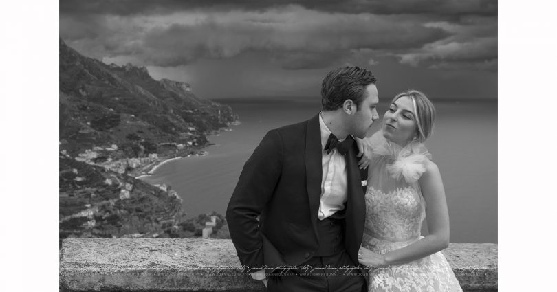 wedding photographer ravello_0015