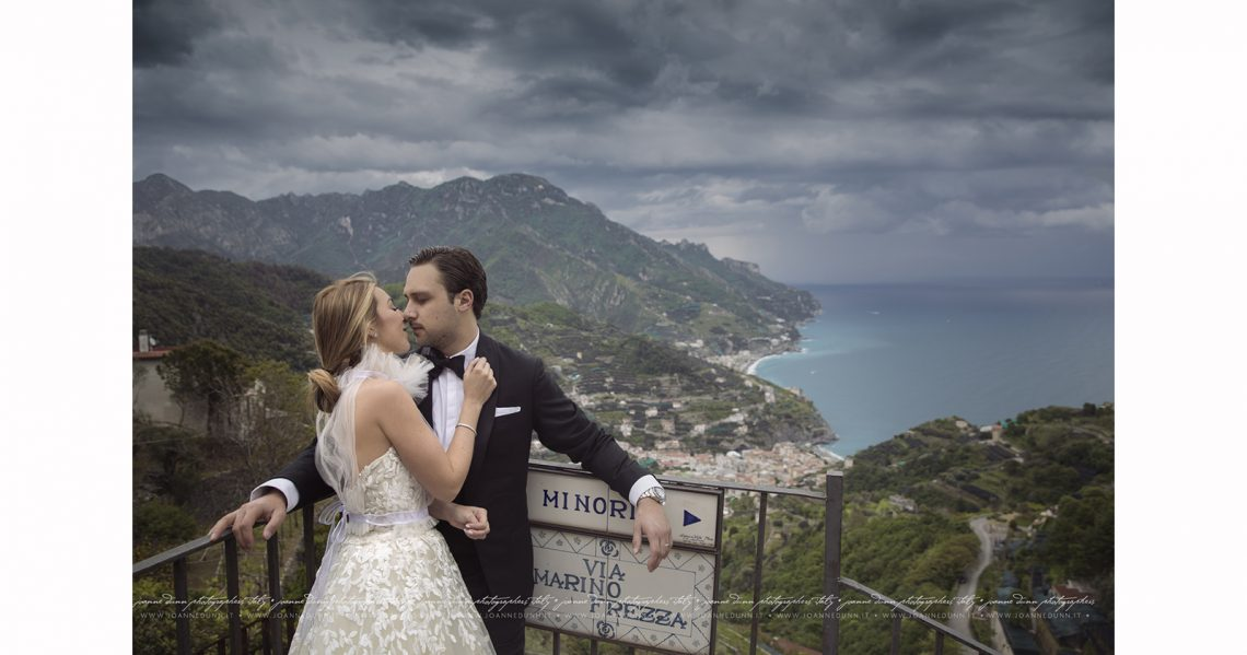 wedding photographer ravello_0016