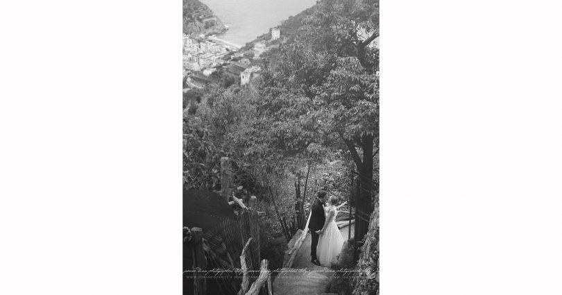 wedding photographer ravello_0026