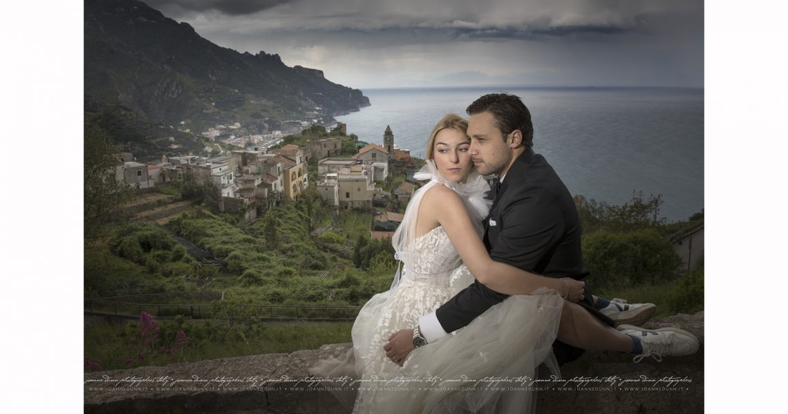 wedding photographer ravello_0028
