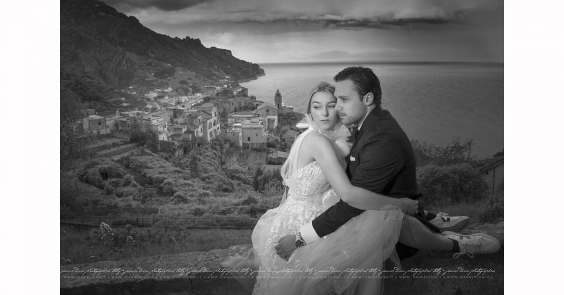 wedding photographer ravello_0029