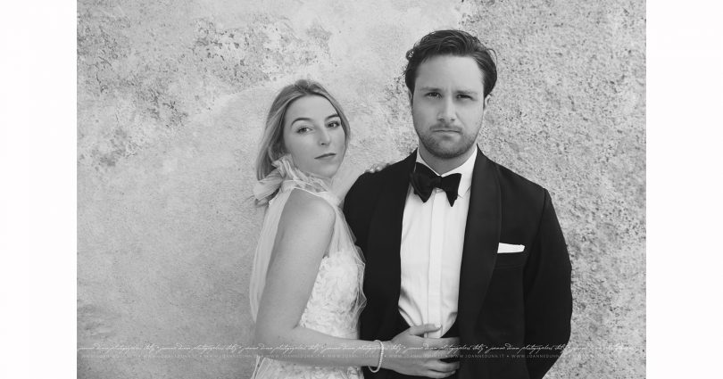 wedding photographer ravello_0032
