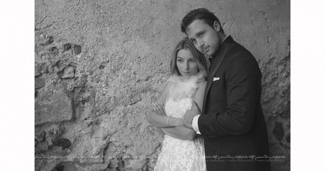 wedding photographer ravello_0036