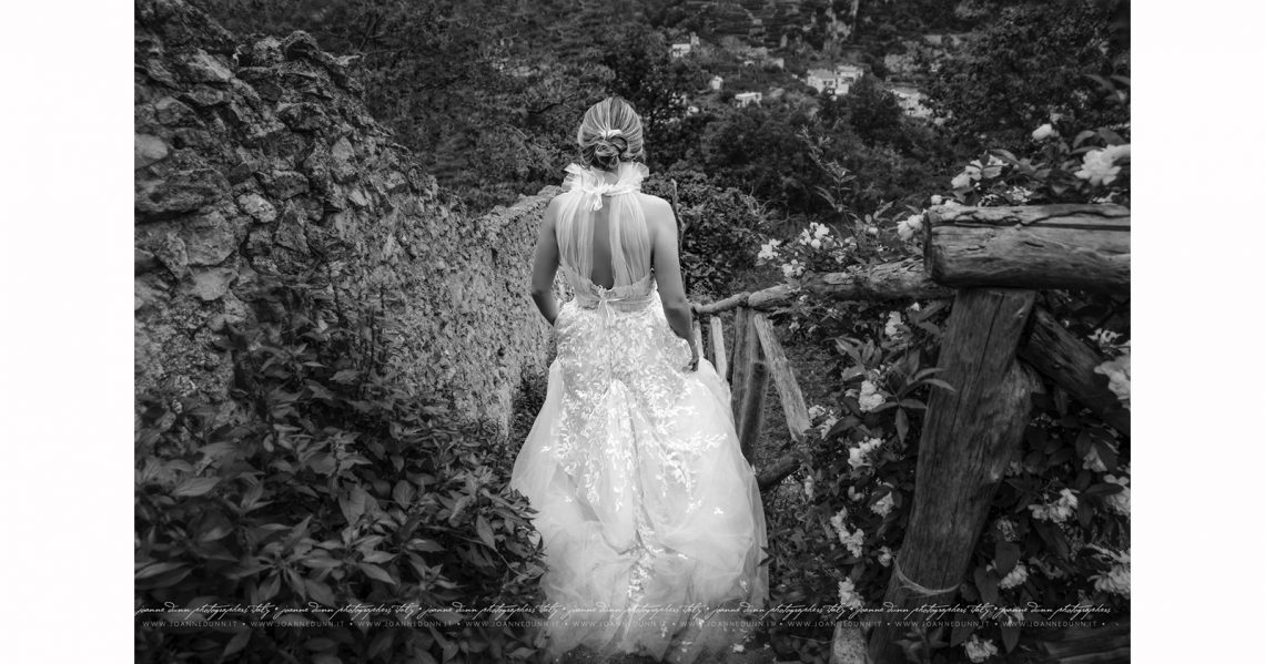 wedding photographer ravello_0040