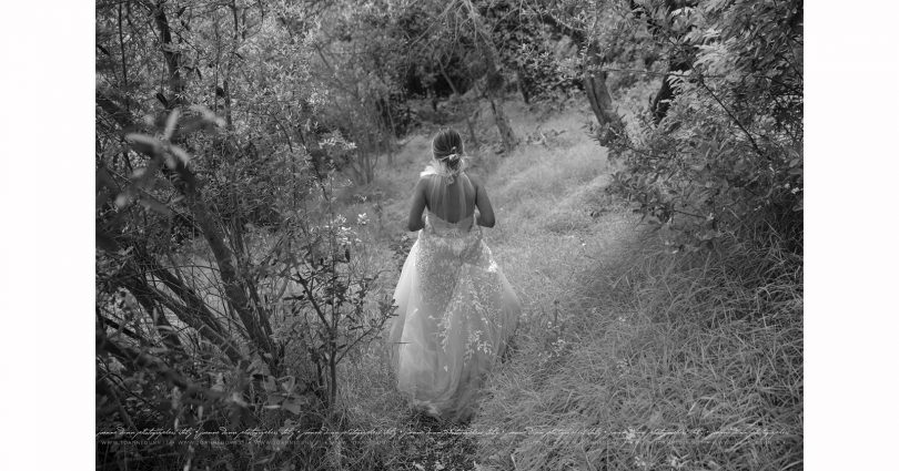 wedding photographer ravello_0043