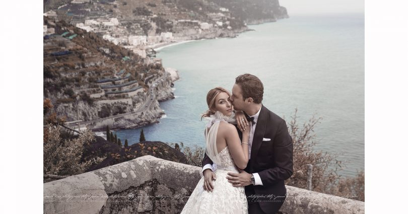 wedding photographer ravello_0045
