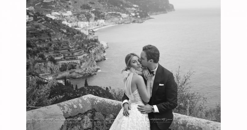 wedding photographer ravello_0046