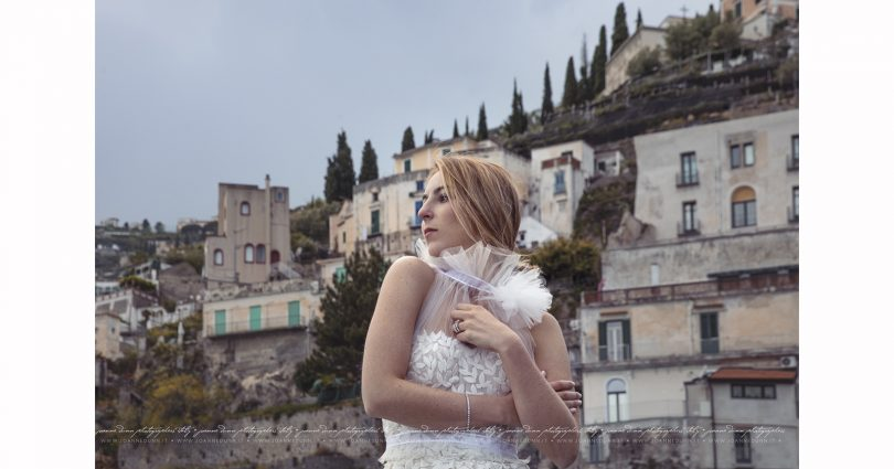 wedding photographer ravello_0047