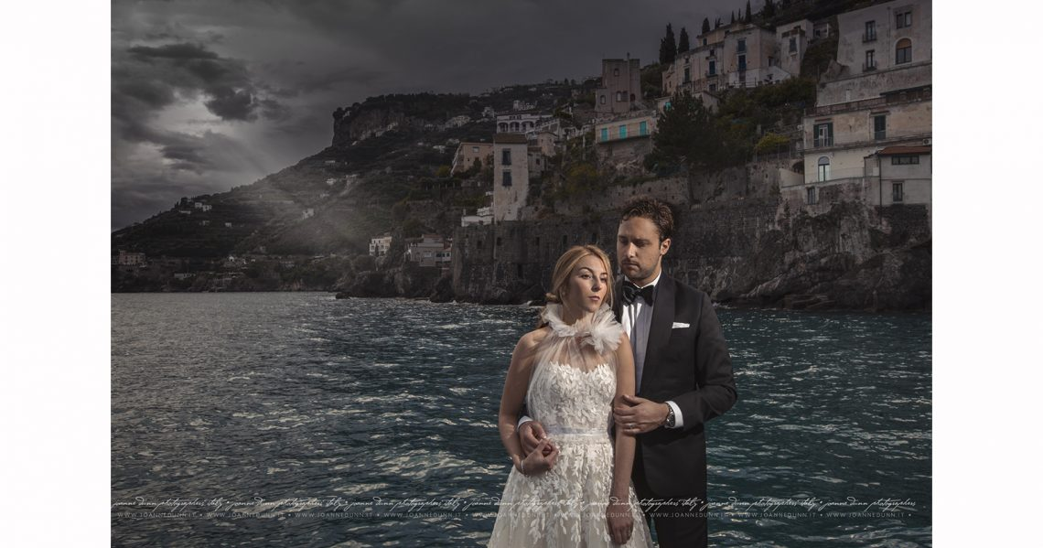 wedding photographer ravello_0048