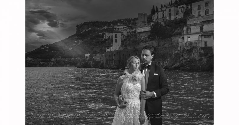 wedding photographer ravello_0049