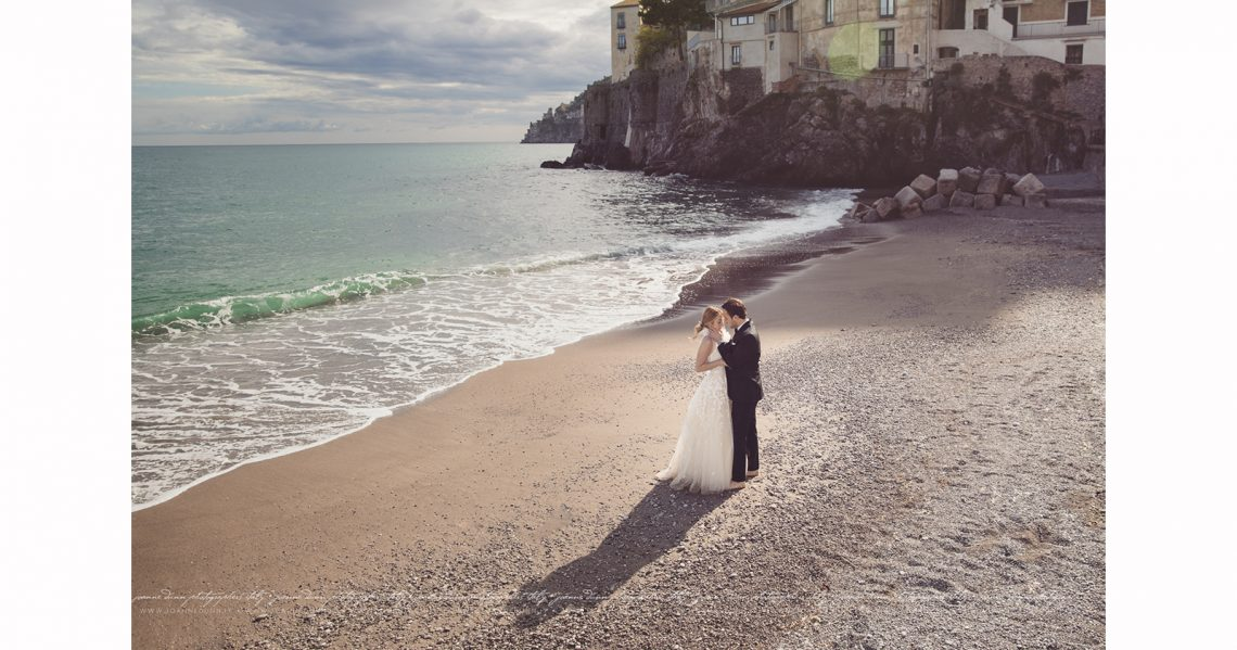 wedding photographer ravello_0050