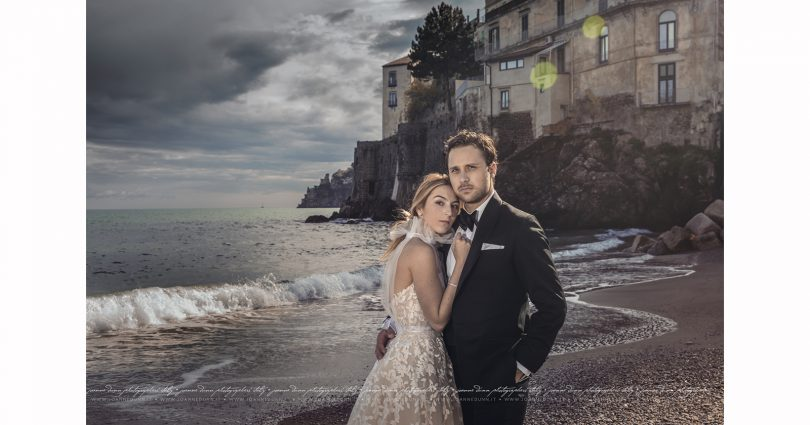 wedding photographer ravello_0051