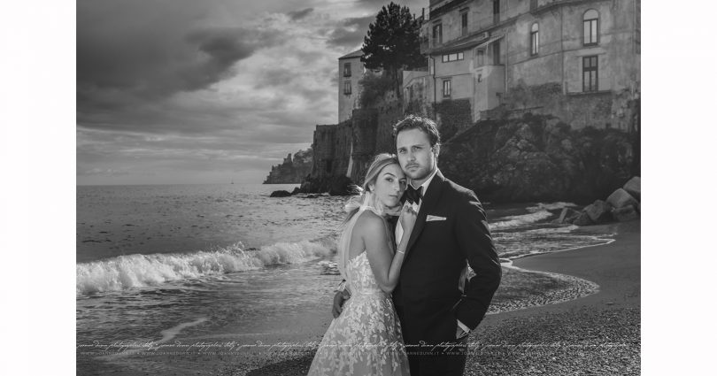 wedding photographer ravello_0052
