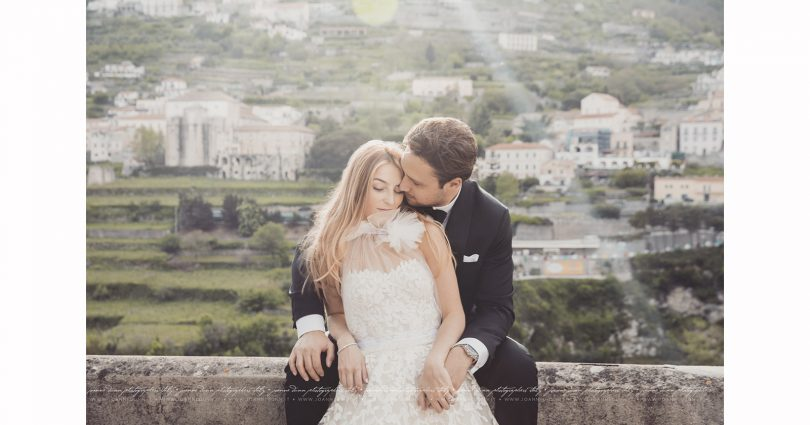 wedding photographer ravello_0053