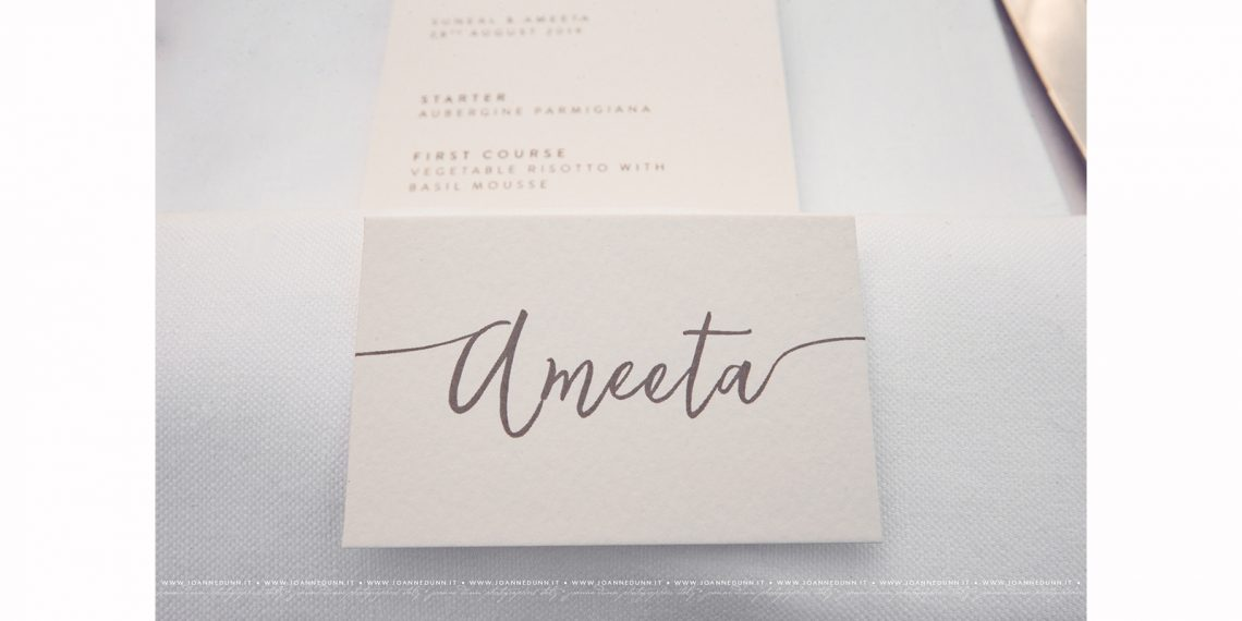Ameata Suneal0080