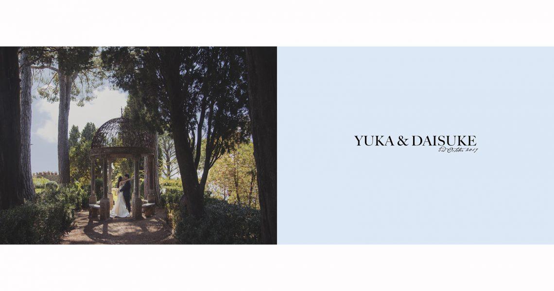 YukaDaisuke0001